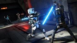Star Wars Jedi: Fallen Order - Deluxe Edition (2019) PC | RePack от xatab