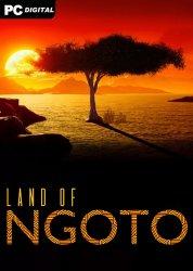 Land of Ngoto (2019) PC | Лицензия