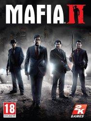 Мафия 2 / Mafia II: Director's Cut [v 1.0.0.1u5a + DLCs + Old Time Reality Mod] (2011) PC | RePack от xatab