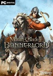 Mount & Blade 2: Bannerlord от Механики на русском