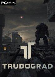 ATOM RPG Trudograd - Deluxe Edition