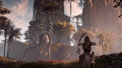 Horizon Zero Dawn на пк Complete Edition