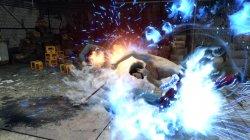 Yakuza: Like a Dragon - Legendary Hero Edition