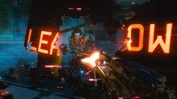 Cyberpunk 2077 от xatab