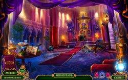 Зачарованное королевство 8: Мастер загадок