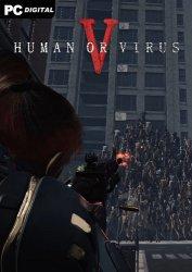 Human Or Virus