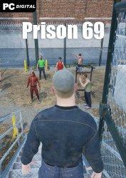 Prison 69