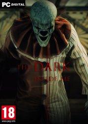 The Dark Inside Me - Chapter II