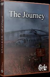 Сталкер The Journey